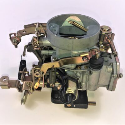 A-Team Performance 1239 CARBURETOR ENGINES L18 /Z20 DATSUN 610 710 720 1973-1986