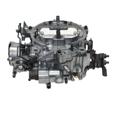 A-Team Performance 1903 Rochester Quadrajet Carburetor 75-85 Hot Air Choke