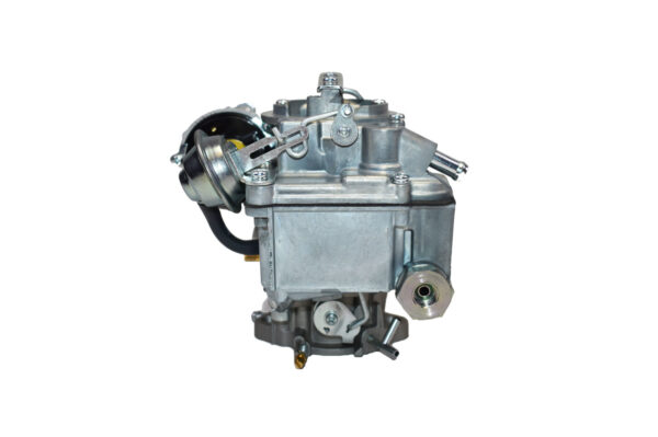 A-Team Performance CARBURETOR 213 ROCHESTER 1 BARREL 6 CYL CHEVY GMC BUICK OLDS CHECKER