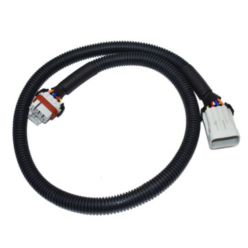 "A-Team Performance Lsx Ignition Coil Extension Harness 36"" Relocation Ls Ls1 Ls2 Ls3 Ls6 Lq4 Lm7 4.8L 5.3L 5.7L 6.0L"