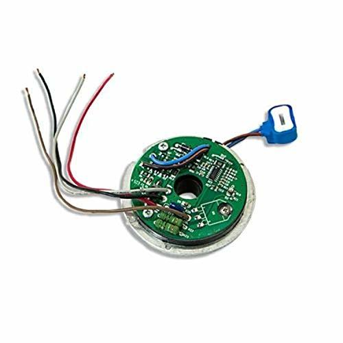 A-Team Performance Replacement Ignition Module & Board for Distributors Pro Series Ready to Run