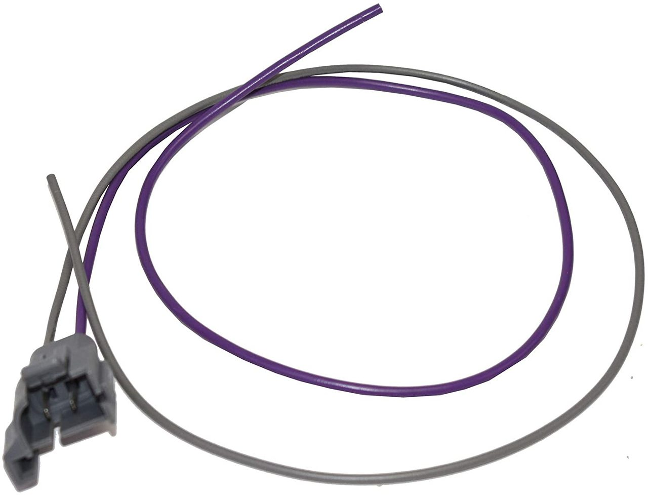 A-Team Performance EST Marine Electronic Ignition Distributor and Coil Upgrade Kit V8 5.0 5.7 7.4 18-5514 3857449 Compatible with Mercruiser EFI Chevy Chevrolet Volvo Penta OMC