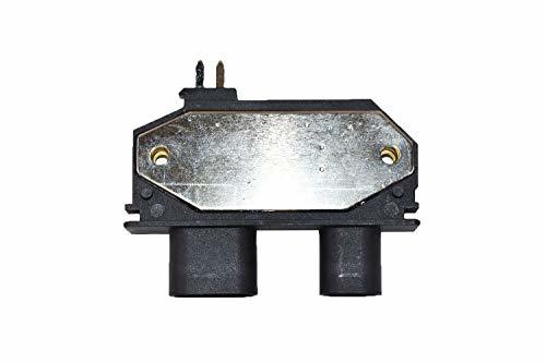 A-Team Performance EFI Distributor Replacement Ignition Module Compatible with GM V6/V8 Fits A-Team Distributors HEI651R & HEI652R & HEI651R-M & HEI652R-M