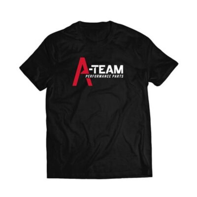 A-Team Performance Limited Edition T-shirt