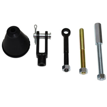 A-Team Performance GM Universal Manual Master Cylinder Rod Kit