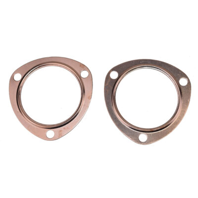 "A-Team Performance 3"" HEADER COLLECTOR GASKETS"