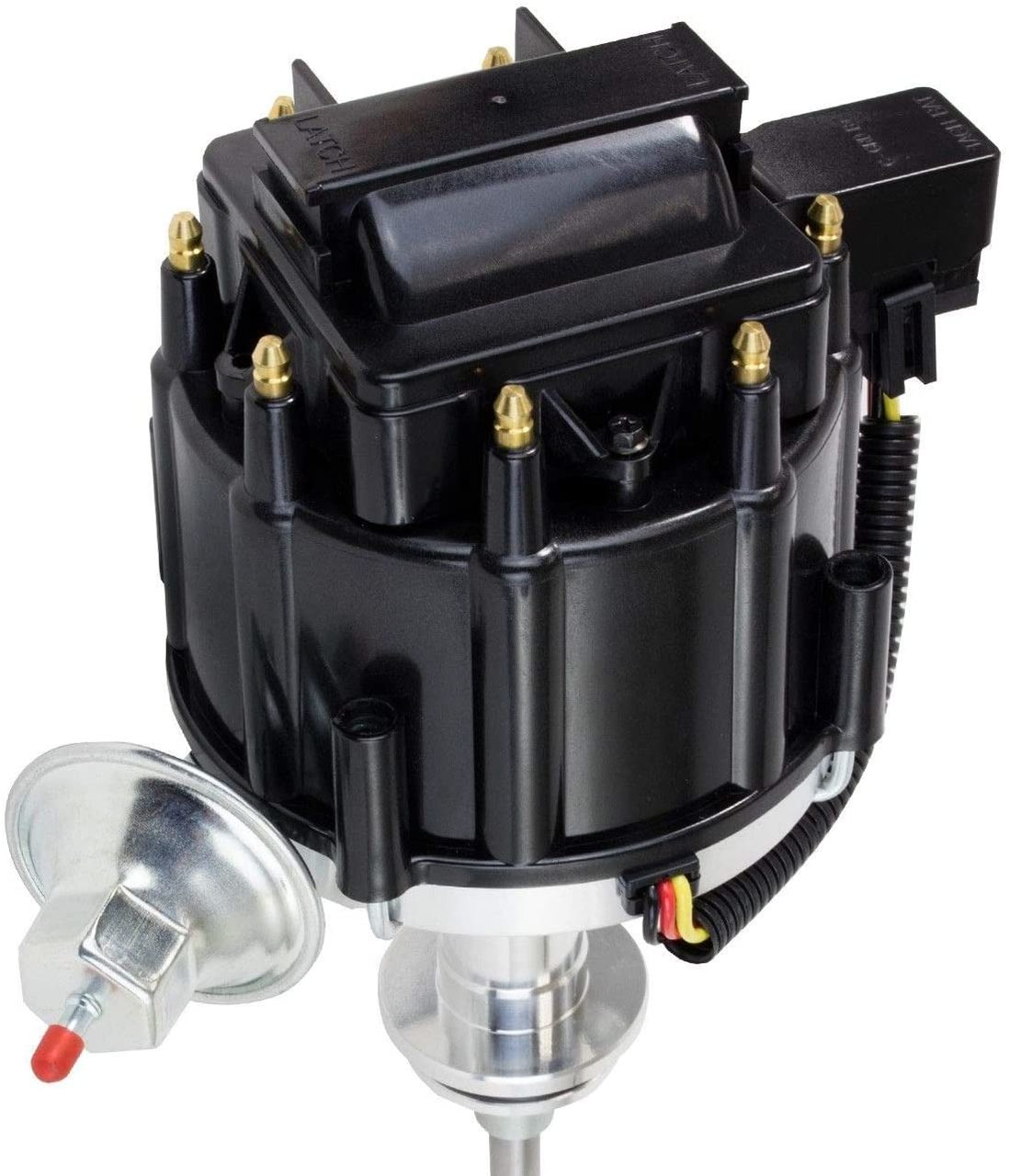 A-Team Performance Chrysler, Dodge, Plymouth V8 Engines 318 340 360 65K COIL