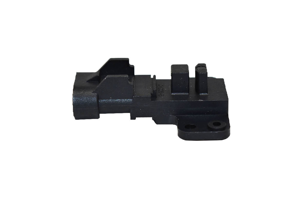A-Team Performance EFI Distributor Replacement Ignition Module Compatible with GM Vortec V6/V8 Fits A-Team Distributors HEI671BK & HEI672BK & HEI671BK-M & HEI672BK-M