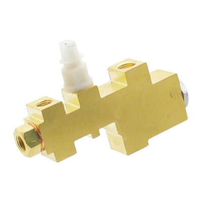 A-Team Performance Proportioning Valve-PV6070FD