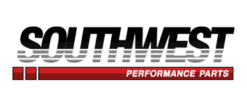Southwest Performance Parts