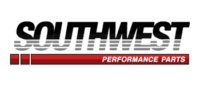 southwest-performance-parts-logo.png